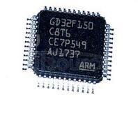 GD32F130C6T6