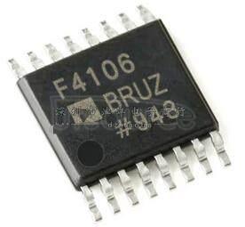ADF4106BRUZ-RL PLL   Frequency   Synthesizer