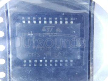 L298P013TR