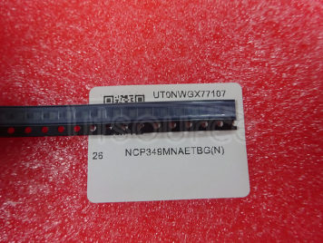 NCP349MNAETBG