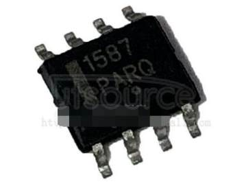 NCP1587DR2G