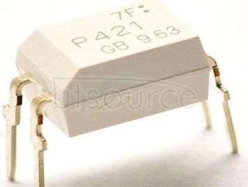 TLP421(GB-TP5)