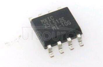 MX25L512EMI-10G