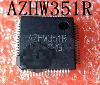 AZHW351R
