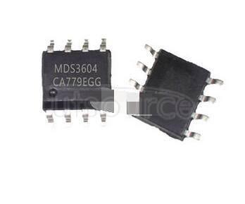 MDS3604URH