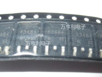 2SK3484
