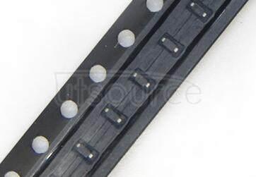 JDV2S14E TOSHIBA Diode Silicon Epitaxial Planar Type