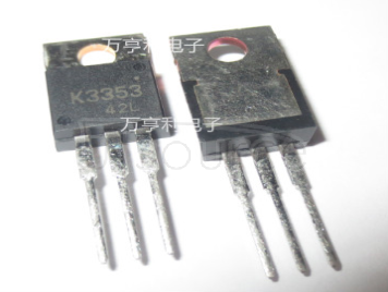 2SK3353