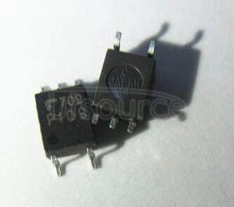 TLP109(TPL,E  TLP109  SOP5