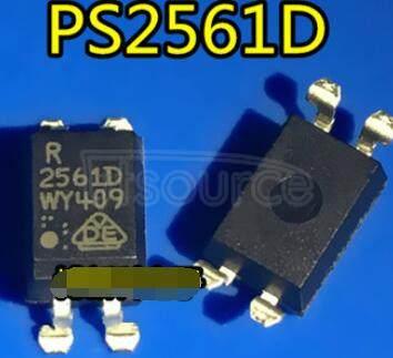 PS2561D