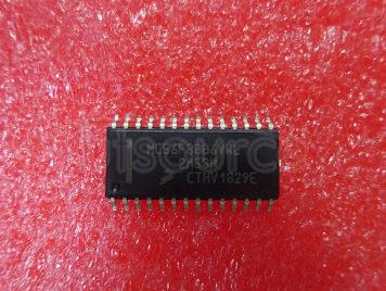 MC56F8006VWL