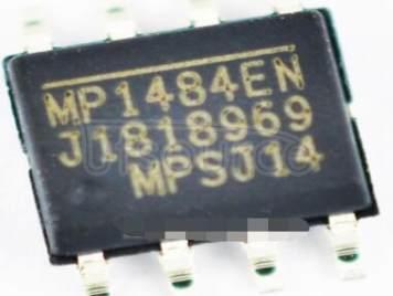MP1484EN-LF-Z