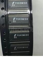FSHDMI04QSPX