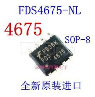 FDS4675_NL