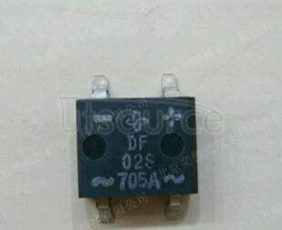 DF02S