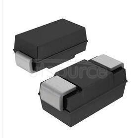 1SR159-200 50/125 PVC SC-SC 2M DUPLEX ASSEM