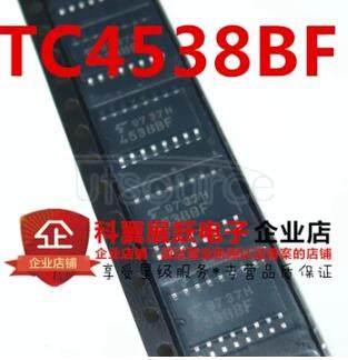 HD74HC4538FPEL
