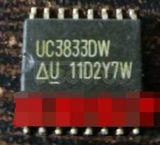 UC3833DW