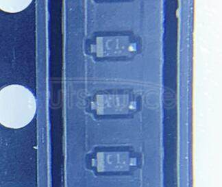 1SS387 Ultra High Speed Switching Diode