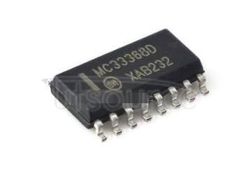 MC33368DG