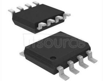 ADM483EARZ IC TXRX RS485 LO SLEW 5V 8SOIC