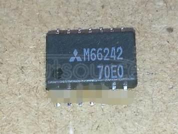 M66242FP