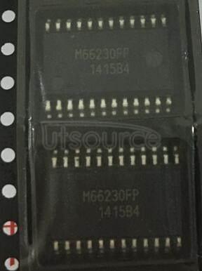 M66230FP