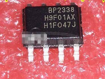 BP2338J