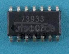FAN73933