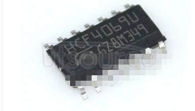 HCF4069U