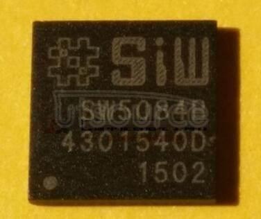 SW5084B
