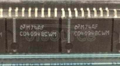 CD4094BCWM