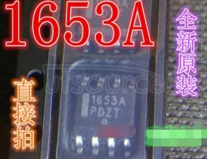NCP1653ADR