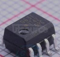 HCPL-0631-000E