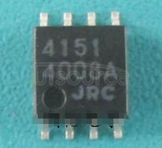 JRC4151
