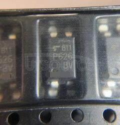 TLP626(TP1,F)