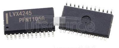 MC74LVX4245DW