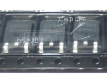 MMD60R360PRH