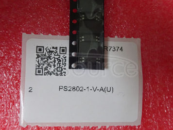 PS2802-1-V-A