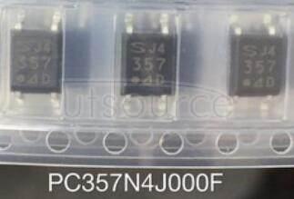 PC357D(N4J000F)