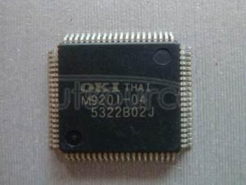 M9201-04