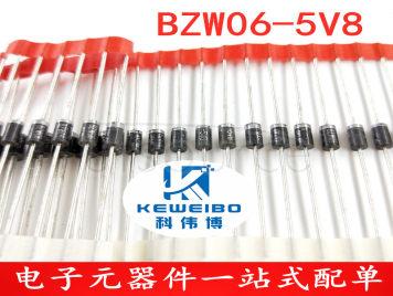 BZW06-5V8