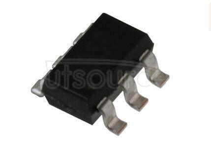 IMH3A General purpose dual digital transistors