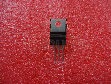 HY4504P HY4504 TO-220 40V250A REPLACEABLE FDP8441 FDP8440