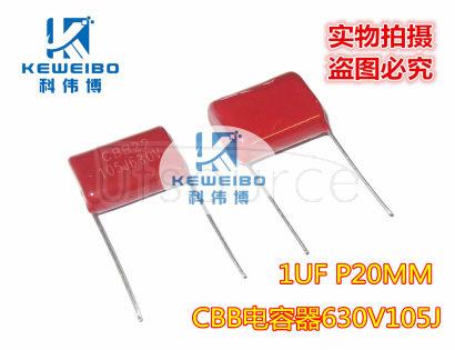 CBB22105J630V