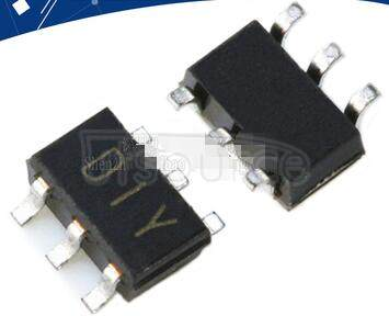HN1A01F-Y/D1Y PNP EPITAXIAL TYPE AUDIO FREQUENCY GENERAL PURPOSE AMPLIFIER APPLICATIONS