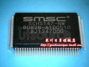 SCH5147-NW