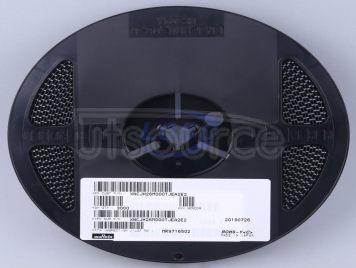Murata Electronics XNCJH26M000TJEA2E2