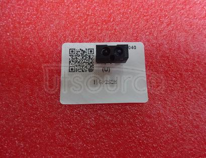 GP2S28 Long   Focal   Distance,   Case   Type   Photointerrupter
