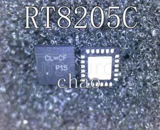RT8205CGQW